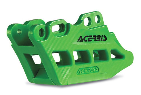 Acerbis Kawasaki KXF Chain Guide
