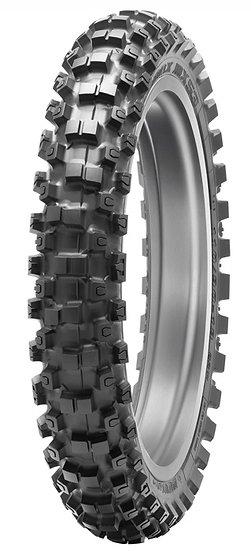 Dunlop 90/100-14 MX53 Motocross Tyre