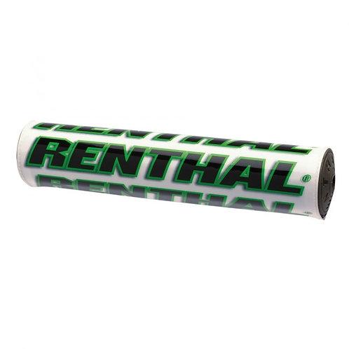 RENTHAL SX BAR PAD
