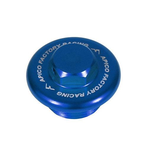 Apico RM85-250 RMZ250/450 Oil Filler Plug