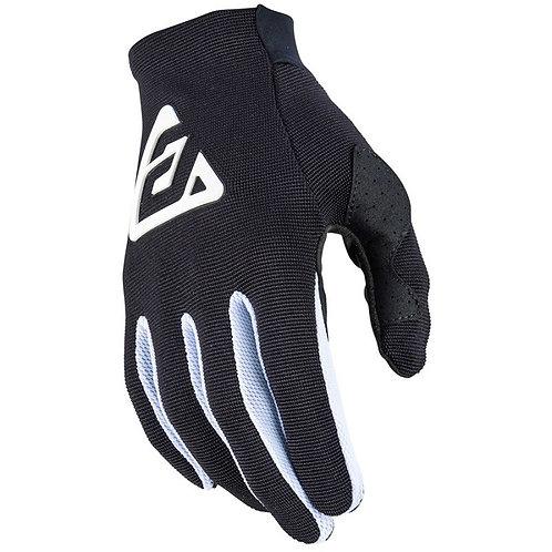 Answer 21 AR2 Glove Bold Black/White