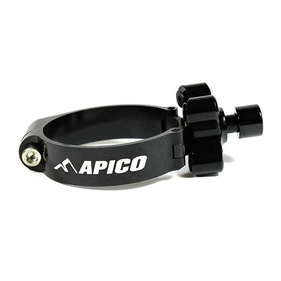 Apico WP Cone Valve Forks Holeshot Device