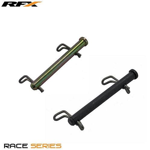 RFX Brake Pad Pin Brembo Universal