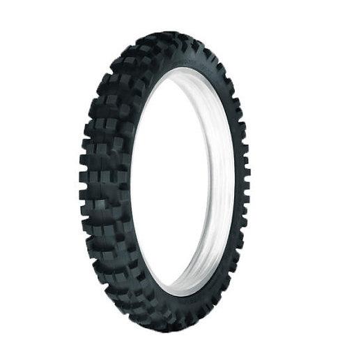Dunlop 120/90-18 D952 Motocross Tyre