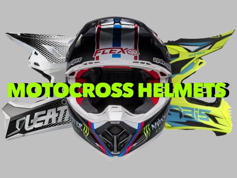 web-banner-mx-helmets.png