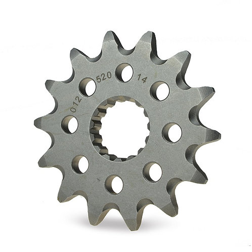 Moto Master KTM SX85 18-On Front Sprocket