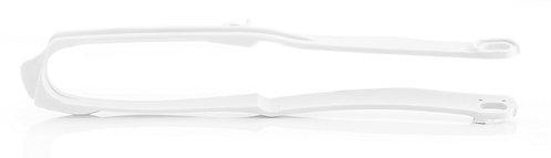 Acerbis Honda CRF Chain Slider White