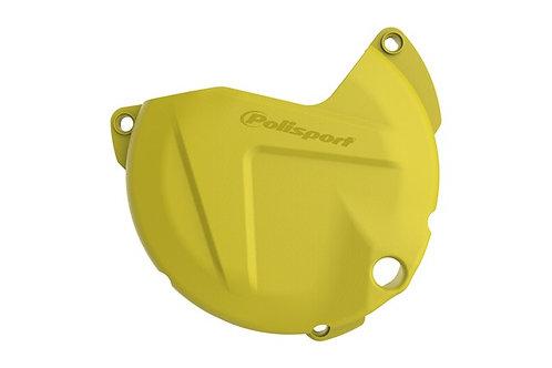 Suzuki RMZ450 11-17 Clutch Cover Protector