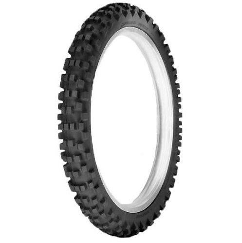 Dunlop 80/100-21 D952 Motocross Tyre