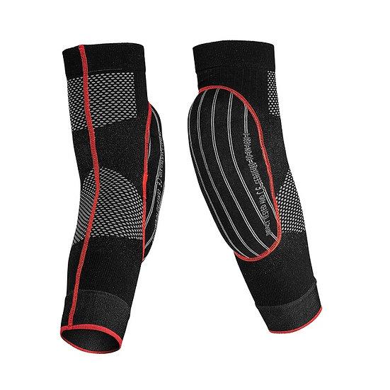 Acerbis X-Fit Elbow Guards
