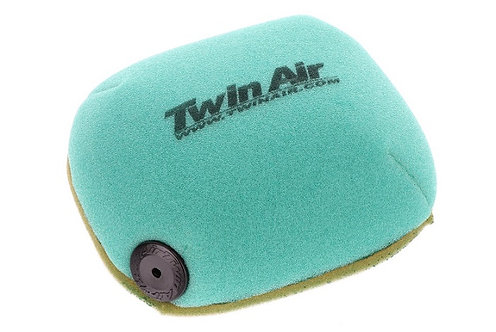 Twin Air KTM Pre Oiled Air Filter