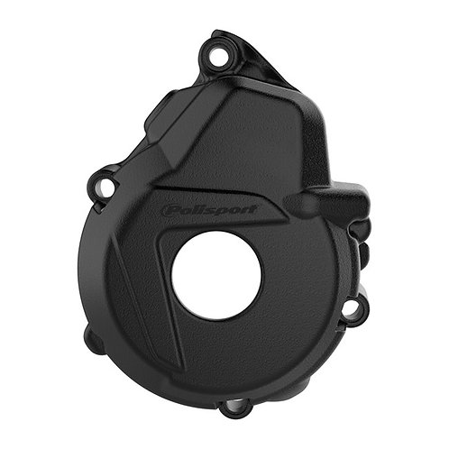 Husqvarna FE250-350 17-20 Ignition Cover Protector