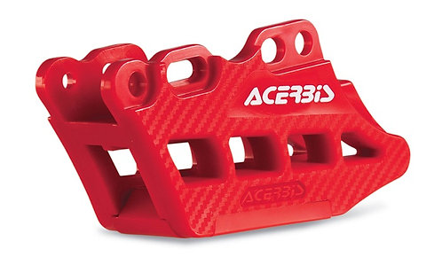 Acerbis Honda CRF Chain Guide