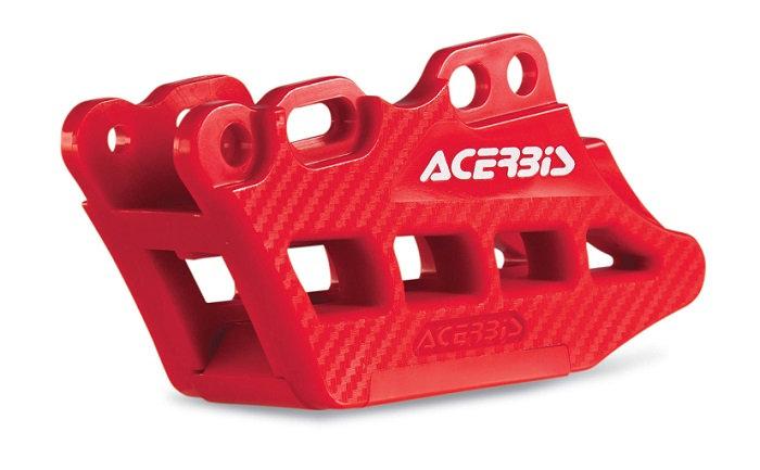 Acerbis Honda CRF Chain Guide
