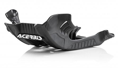 Acerbis YZ250 05-21 Skid Plate