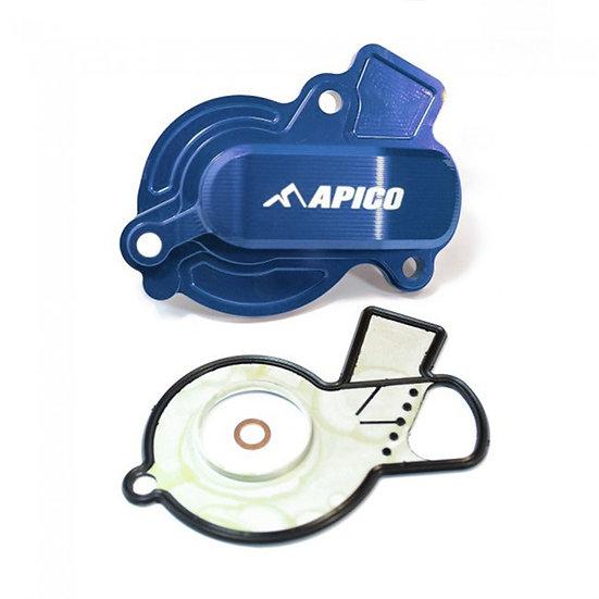 Apico KTM/Husqvarna SX/FC 450 16-20 Water Pump Cover