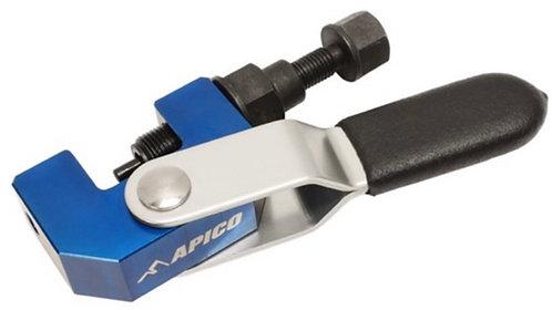 Apico Chain Cutter Compact Blue