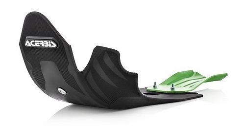 Acerbis KXF250 2021 KXF450 19-21 Skid Plate