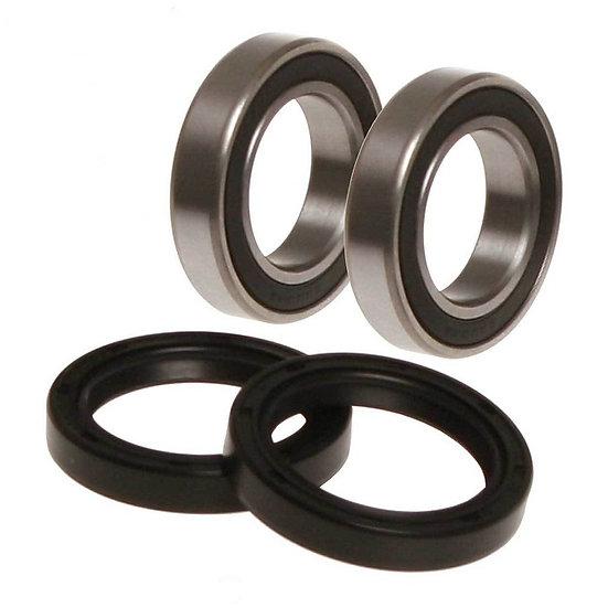 KTM Rear Wheel Bearing Kits