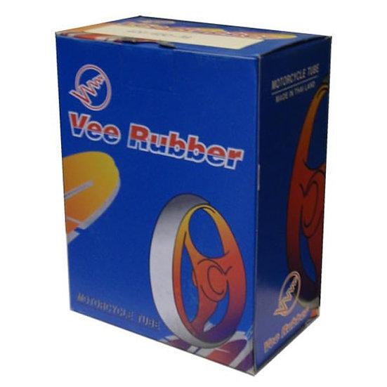INNER TUBE 250/275 x 10 Angle Valve