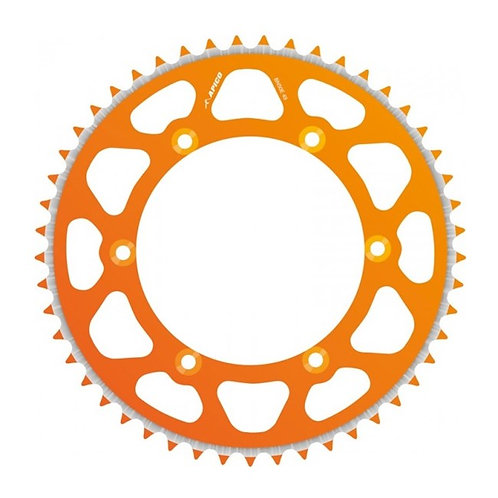Apico Evolite KTM SX50 14-21 HuskyTC50 17-21 Rear Sprocket