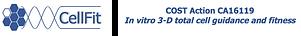 cellfit_logo.png