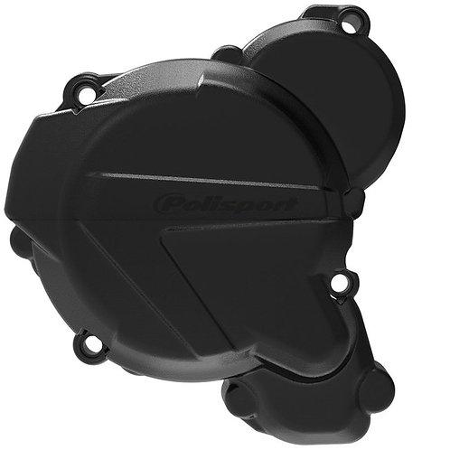 Husqvarna TE TPI 250-300 17-20 Ignition Cover Protector