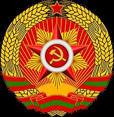 Emblème Armée.png