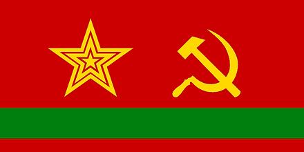 drapeau militaire.png