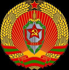 Emblème défense.png