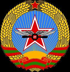Emblème Aérien.png