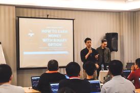 Workshop Jakarta-4.JPG
