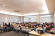 Workshop Jakarta-17.JPG