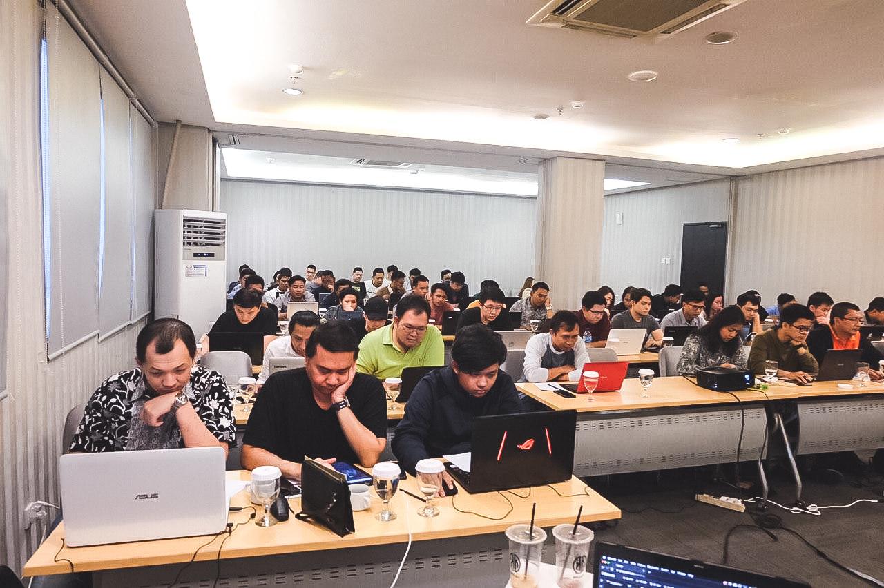 Workshop Jakarta-19.JPG