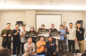 Workshop Jakarta-35.JPG