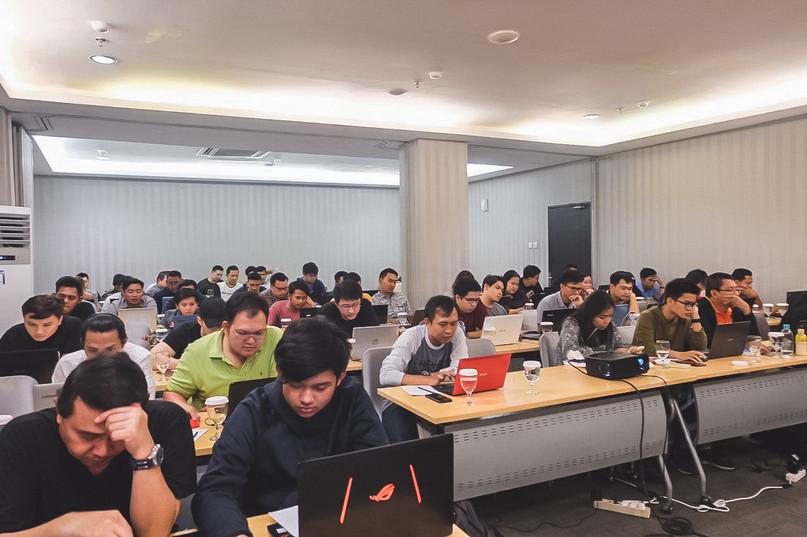 Workshop Jakarta-28.JPG