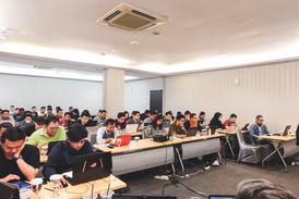 Workshop Jakarta-20.JPG