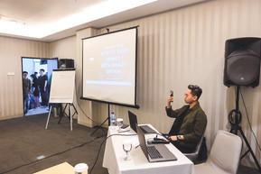 Workshop Jakarta-1.JPG