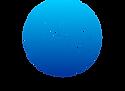 Logo-pp.png