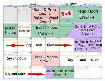 Updated Floor Sched Calendars July v9 .jpg