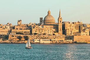 Valletta, Malta cityscape background.jpg