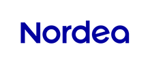 Nordea_Masterbrand_500px_RGB.png