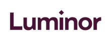 luminor-wordmark-dark-burgundy.png