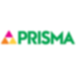 Prisma logo.png
