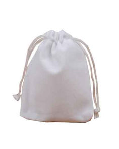 cotton-pouch-for-jewellery-shops.jpg