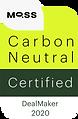Carbon Neutral - Deal Maker - 2020 (1).png