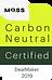 Carbon Neutral - Deal Maker 2019 (1).png