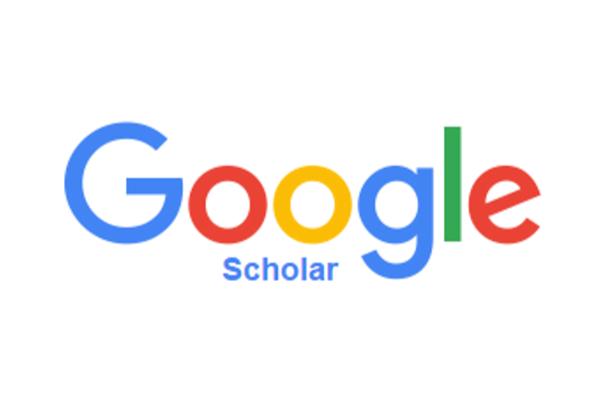 Google-Scholar-logo-for-website