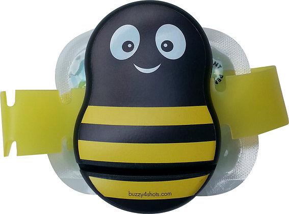 Buzzy Personal BKT1
