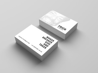 business card mockup_2 VF2.jpg